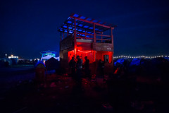 IMG_0484 (Dj Ladze) Tags: light music festival night denmark lowlight neon live low musik danmark roskilde 2016 roskildefestival2016