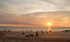 Mindil beach (Andrea Schaffer) Tags: winter sunset june australia darwin australien northernterritory australie topend 2016 dryseason mindilbeach 澳大利亚 オーストラリア