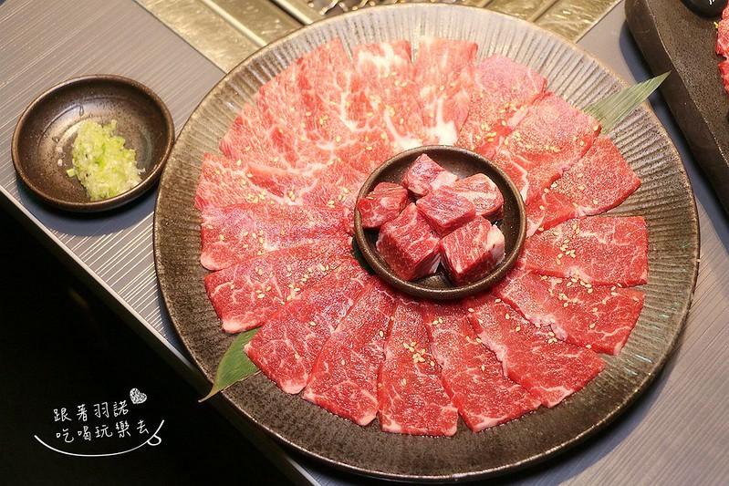 原燒優質原味燒肉061