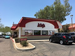 "SOLD: NNN Leased Investment | Arby's in Chandler, AZ • <a style=""font-size:0.8em;"" href=""http://www.flickr.com/photos/63586875@N03/28028015692/"" target=""_blank"">View on Flickr</a>"