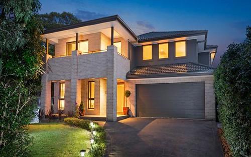 33 Waverley Street, Belmore NSW