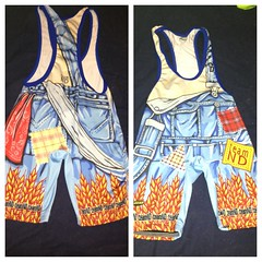 Wrestling singlets for sale or trade (Kevin Thayer) Tags: new york lake hawaii sale wrestling idaho nd erie trade singlet singlets uploaded:by=flickrmobile flickriosapp:filter=nofilter