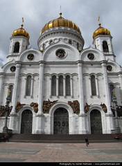 Cathedral of Christ the Saviour, Moscow (JH_1982) Tags: christ cathedral russia moscow kathedrale catedral cathdrale salvador cristo moskau moskou mosca salvatore russie nga rusland rusia moscou cattedrale moskva  moskwa saviour chrystusa   mosc russland  rosja rossiya    moscova rssia zbawiciela moskova rusya moszkva moscovo erlser    christsauveur christerlserkathedrale moc     sobr    moskwie  verlosserkathedraal