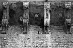 Ruvo di Puglia Street Project (Giovanni Chiaia (aka Kiace)) Tags: street bw white black photo shot takumar sony tamron puglia a55 ruvo