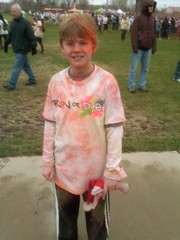 St. Paul-20130504-00223 (Sander Family) Tags: cullen 2013 runordye