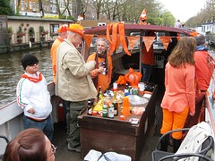 queens day 2013 amsterdam - j  (120) (mike opperman) Tags: jamesdean mikeopperman