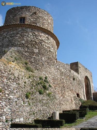 VV-Vibo Valentia-Castello Normanno 071_L