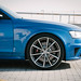 "2013-Audi-RS-4-2.jpg • <a style=""font-size:0.8em;"" href=""https://www.flickr.com/photos/78941564@N03/8940204328/"" target=""_blank"">View on Flickr</a>"