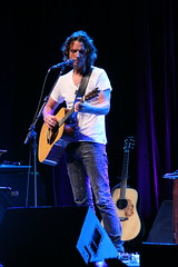 chris cornell. (codevilla) Tags: chriscornell