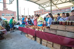 IMG_1590 (Memphis Farmers Market) Tags: farmers pavilion produce