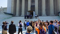 SCOTUS  26249