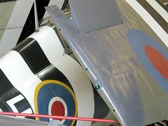 "Grumman FM-2 Wildcat (34) • <a style=""font-size:0.8em;"" href=""http://www.flickr.com/photos/81723459@N04/9244320285/"" target=""_blank"">View on Flickr</a>"