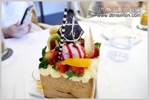 川布主題餐廳18.jpg