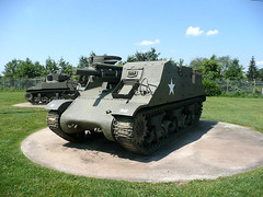 "M7 Priest (1) • <a style=""font-size:0.8em;"" href=""http://www.flickr.com/photos/81723459@N04/9376450885/"" target=""_blank"">View on Flickr</a>"