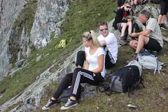 IMG_5013 (frog722722) Tags: kitzsteinhorn klatrerpark