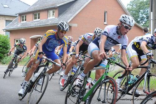 Nieuwelingen Mol Gompel (253)