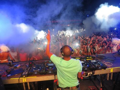 11 Aug 2013 - La Praja, Italy