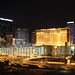 Las Vegas-2012-10-14-021