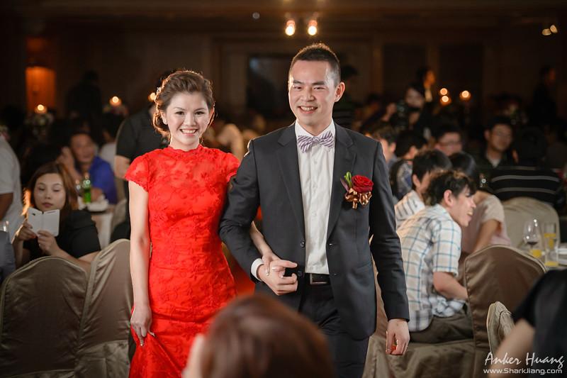 婚攝Anker-20130629-西華飯店106