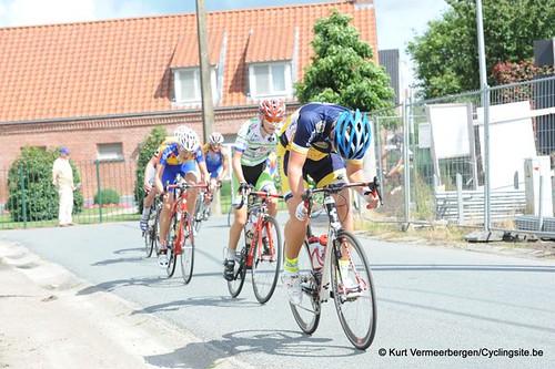 Minderhout (229)
