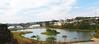 Sesc, Senac e Lago em Ivaiporã no Paraná (Mauricio Portelinha) Tags: sesc senac urbanlake ivaiporã sescsenac lagoivaiporã