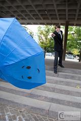 2013-0185-Matsuricon 2013-CT-08-2013 (769 of 1260) (CTgraphy) Tags: columbus ohio cosplay mitch disney pixar convention paperman sarak theredumbrella matsuricon2013