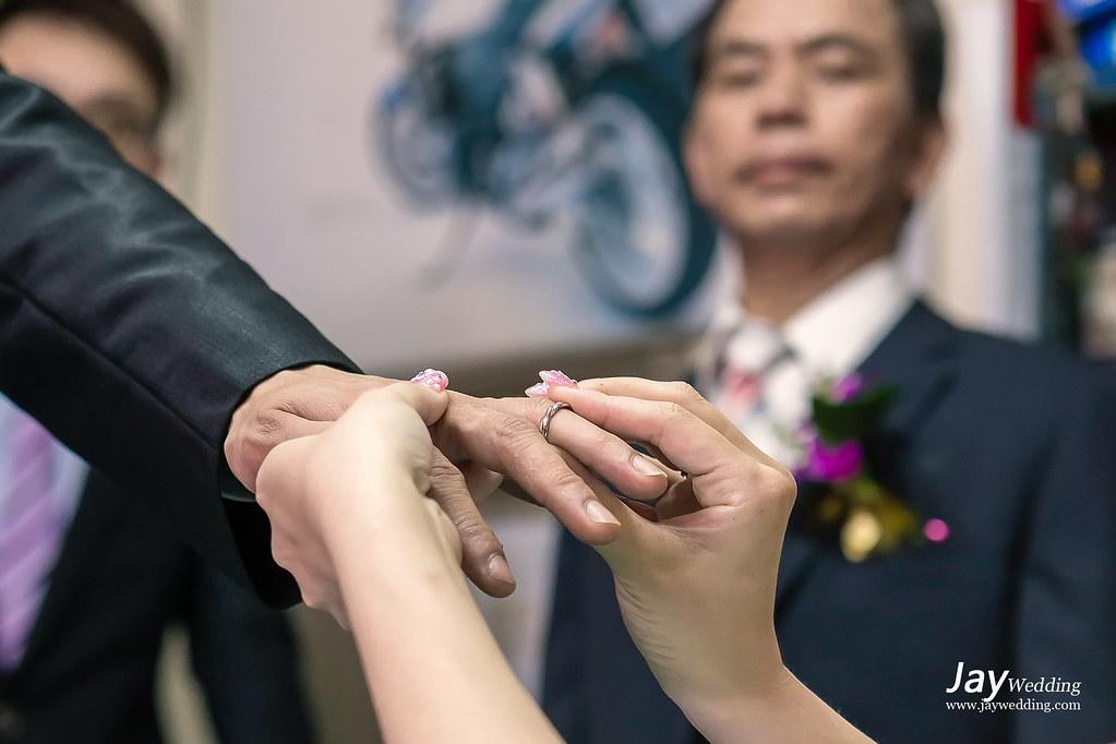 婚攝,婚禮紀錄,晶宴會館,婚攝A-Jay,冠文,怡瑄