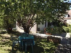 Gte Cauhap, Gte pour 4 personnes avec 2 chambres  AUGA,  Pau Pays Bearn (gites64) Tags: pau pays barn locationdevacances
