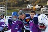 Swiss Ice Hockey Day