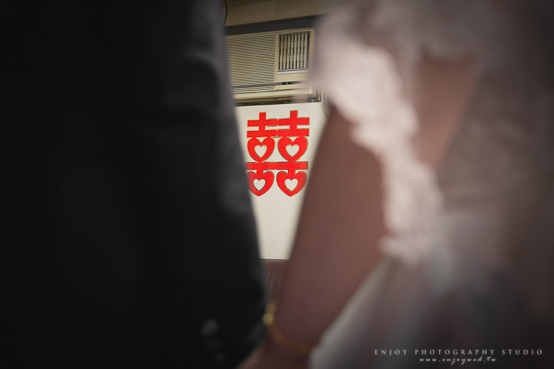 長彥 桂榕 婚禮-0033.jpg