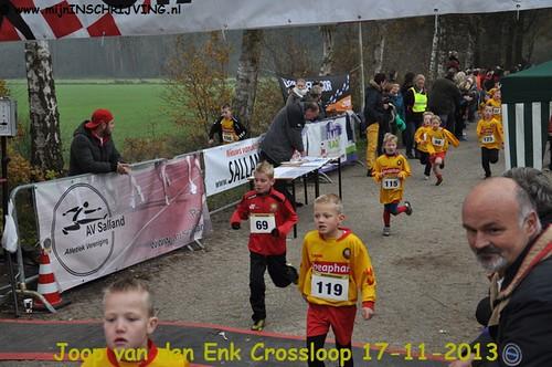 JvdE_crossloop_2013_0062
