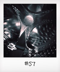 "#DailyPolaroid of 24-11-13 #57 • <a style=""font-size:0.8em;"" href=""http://www.flickr.com/photos/47939785@N05/11035072793/"" target=""_blank"">View on Flickr</a>"