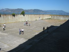 "Alcatraz • <a style=""font-size:0.8em;"" href=""http://www.flickr.com/photos/109120354@N07/11042846406/"" target=""_blank"">View on Flickr</a>"