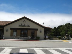 """Downtown Monterey • <a style=""""font-size:0.8em;"""" href=""""http://www.flickr.com/photos/109120354@N07/11042974486/"""" target=""""_blank"""">View on Flickr</a>"""