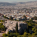 Grecia_2013-19.jpg