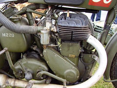 "BSA M20 (3) • <a style=""font-size:0.8em;"" href=""http://www.flickr.com/photos/81723459@N04/11363969125/"" target=""_blank"">View on Flickr</a>"