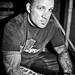 Jesse James // West Coast Choppers (2008)