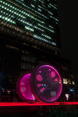 "Tokyo ""Michi Terrace"" -Winter Illumination 2013-2014 (Tokyo, Japan) (t-mizo) Tags: christmas xmas light japan night canon tokyo illumination sigma    lr marunouchi lightroom       chuouku lr4 sigma175028 sigma1750 sigma1750mm sigma1750f28 sigma1750mmf28 eos60d sigma1750mmf28exdcoshsm sigma1750mmoshsm lightroom4 sigma1750mmf28exdcos sigma1750exdc michiterrace   tokyomichiterrace"