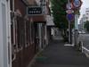 Isogo#30 (tetsuo5) Tags: yokohama 横浜 haramachi 磯子区 isogoku 原町 dmcgx1 gvario1442mmf3556ⅱ