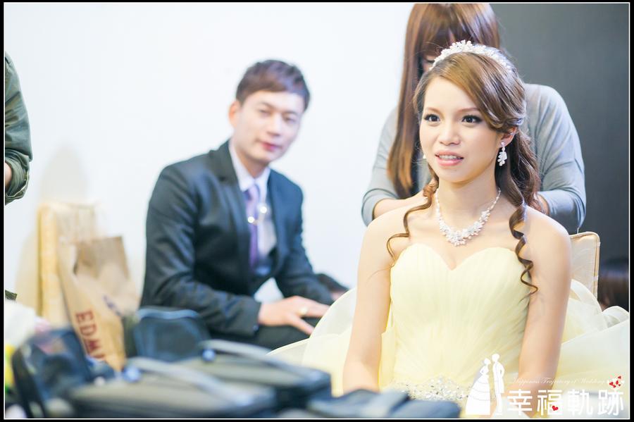 Wedding-732