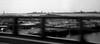 The Statue of Liberty, Ellis Island, Battery Park landfill, Jersey City railroad and industrial ruins, crane graveyards from the West Side Highway at 60 miles per hour. New York. Aug 1972 (wavz13) Tags: industry industrial grain smokestack smokestacks pollution urbanruins bleak hudsonriver hudson oldphotographs grainy oldphotos oldnewyork wasteland brownfield dystopia polluted oldfactory brownfields abandonedfactory abandonedfactories urbanwasteland industrialwasteland oldtrainstations dystopic oldfactories oldtrainstation oldrailroad centralrailroadofnewjersey vintagenewyork 1970sphotos bleakwasteland vintagefactory jerseycentral oldsmokestacks vintagerailroad oldrailroads oldsmokestack oldjerseycity oldmanhattan centralrrofnj jerseycityhistory newjerseyhistory 1970sphotographs vintagemanhattan centralrailroadofnj vintagejerseycity vintagerailroads 1970snewyork 1970smanhattan 1970swestsidehighway 1970sjerseycity vintagefactories abandonedwasteland industrialjerseycity 1970sbatteryparkcity pollutedwasteland oldbatteryparkcity