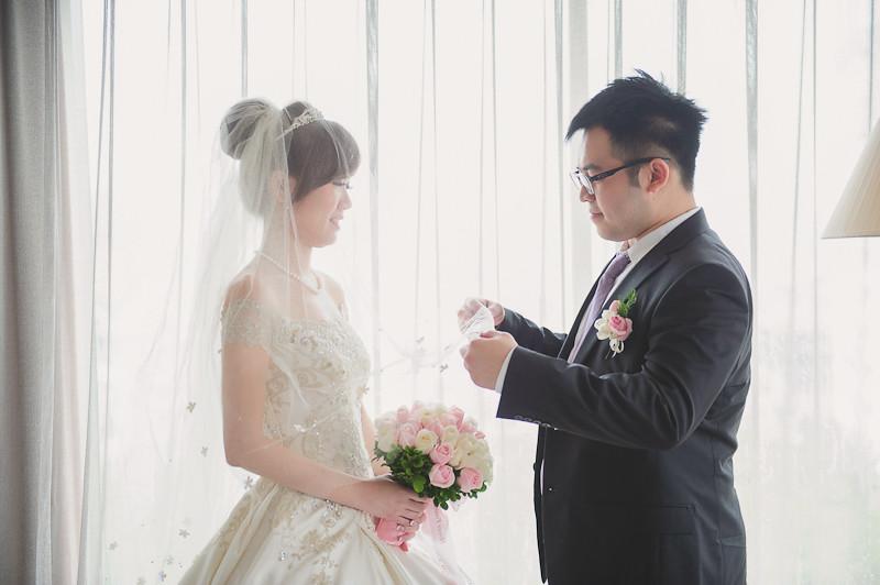 台北婚攝,婚禮記錄,婚攝,推薦婚攝,晶華,晶華酒店,晶華酒店婚攝,晶華婚攝,奔跑少年,DSC_0037