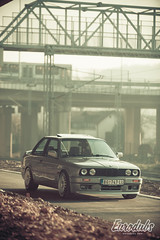 "BMW E30 • <a style=""font-size:0.8em;"" href=""http://www.flickr.com/photos/54523206@N03/11979345443/"" target=""_blank"">View on Flickr</a>"