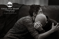Silas (Stephanie Gagnon - Green Tree Media Photography) Tags: familyphotography familyphotographer pediatriccancer cancerstinks centralilphotography centralilphotographer centralilfamilyphotography centralilfamilyphotographer