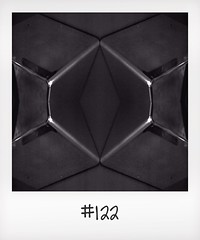 "#DailyPolaroid of 28-1-14 #122 • <a style=""font-size:0.8em;"" href=""http://www.flickr.com/photos/47939785@N05/12274854784/"" target=""_blank"">View on Flickr</a>"