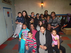 """Prayer Tower Church Family Fun Night 2014-2-07 • <a style=""""font-size:0.8em;"""" href=""""http://www.flickr.com/photos/57659925@N06/12384206893/"""" target=""""_blank"""">View on Flickr</a>"""