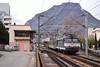 SNCF BB67346 + RRR V te Grenoble
