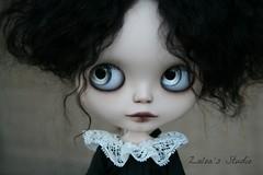 A new Zaloa custom