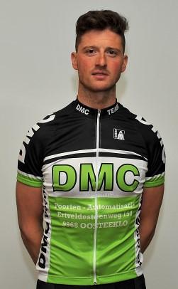 DMC (4)