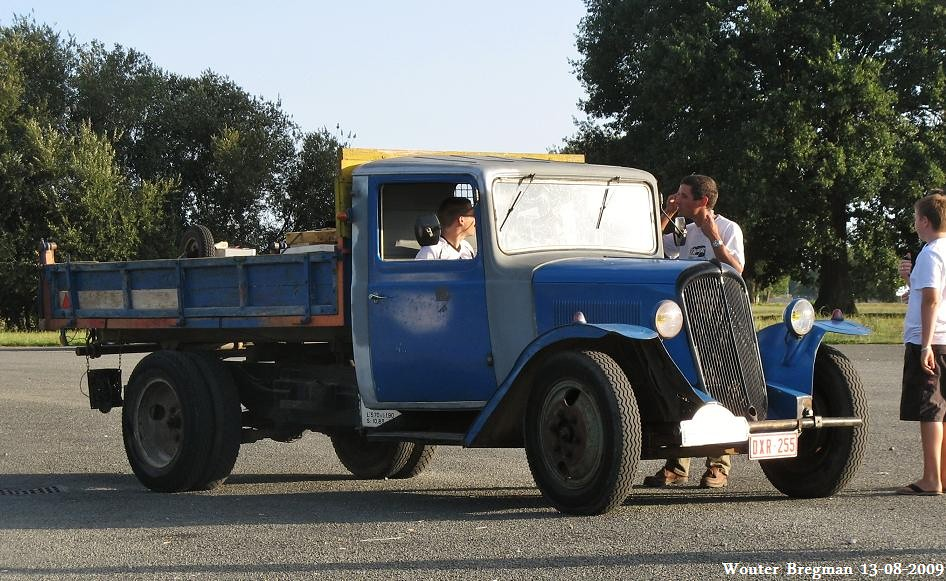 The World's Best Photos of bugatti and camion - Flickr Hive Mind